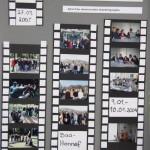 Ratsgymnasium-Osnabrueck_Fotos-HK_1
