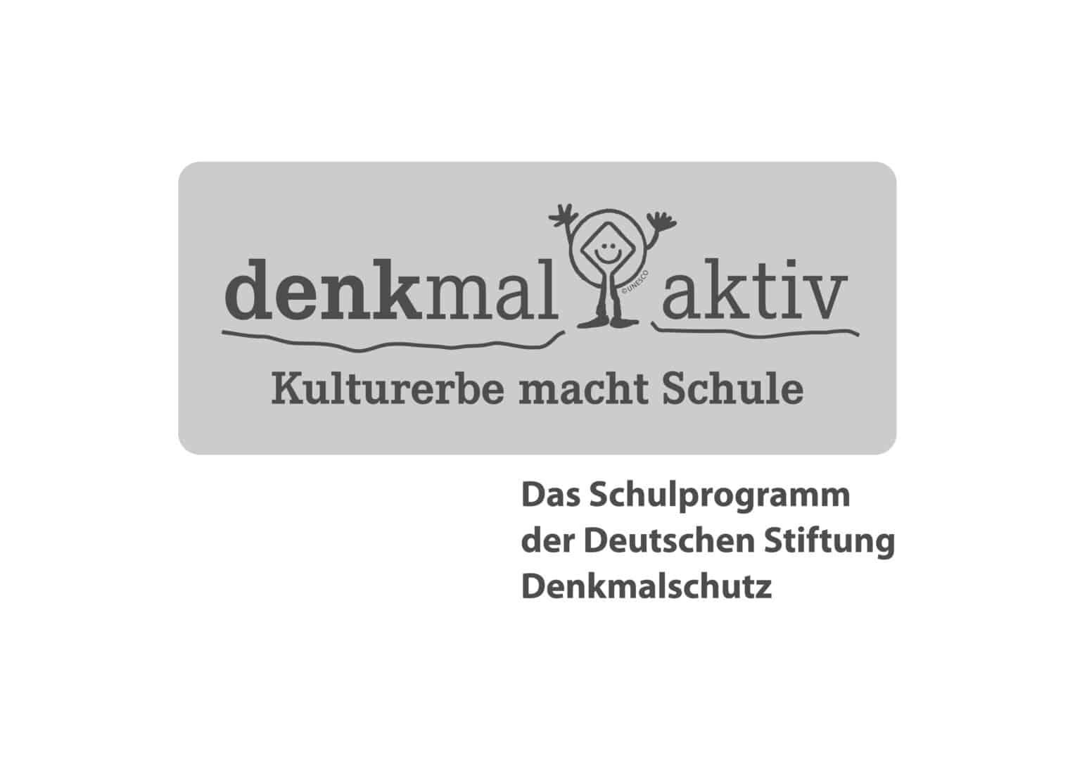 denkmalaktiv_Logo_standalone_grau