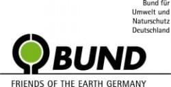 BUND logo 2012 RGB